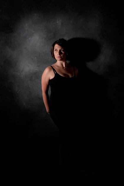 Molly Barnhart