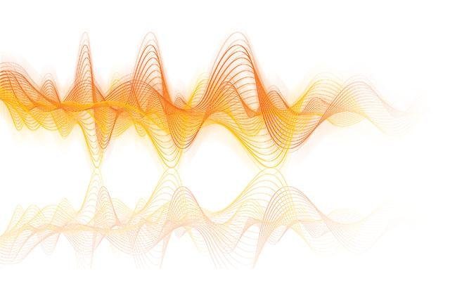 Sound science: UI at the forefront of auditory advancements