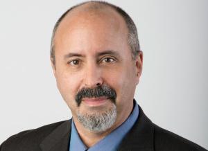Mark Osiel