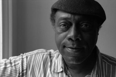 James Alan McPherson, Pulitzer Prize-winning author and professor emeritus at the Iowa Writers' Workshop, died July 27 in Iowa City. He was 72.