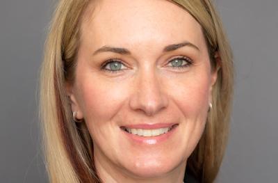 Amanda Thein