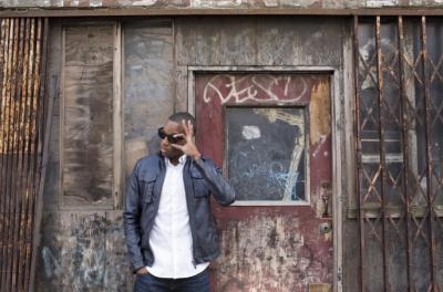 Trombone Shorty & Orleans Avenue will play a free outdoor concert at Hancher Auditorium on Sept. 16, along with the Preservation Hall Jazz Band.
