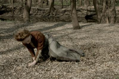 video still from dance