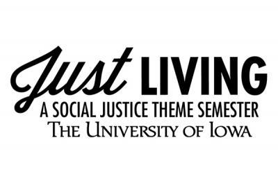 theme semester wordmark