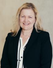Lynn Allendorf