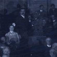 Brinton's Famous Moving Pictures: The Emergence of Early Film in America