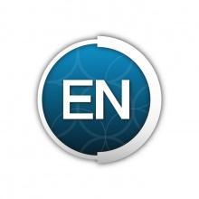 EndNote Workshop