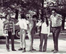 Main Library Gallery Exhibit: Building Our Own Community: 50 Years of the Latino Native American Cultural Center, Founded by Chicano and American Indian Students in 1971