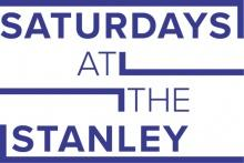 Saturdays at the Stanley - Get Cozy at the Stanley