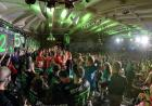 the big reveal at dance marathon 23