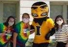 hawkeyes with herky
