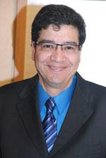 George Mejias