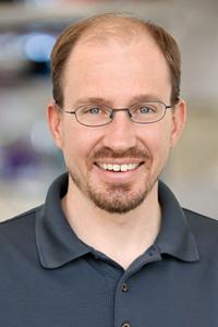 Eric B Taylor, PhD