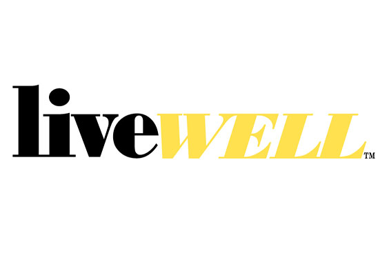 livewell graphic