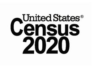 census 2020 graphic