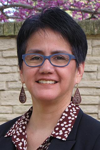 Domino Renee Perez