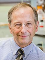 Michael Welsh, MD,